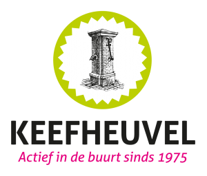 Buurtvereniging Keefheuvel